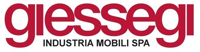 Giessegi Industria mobili SPA