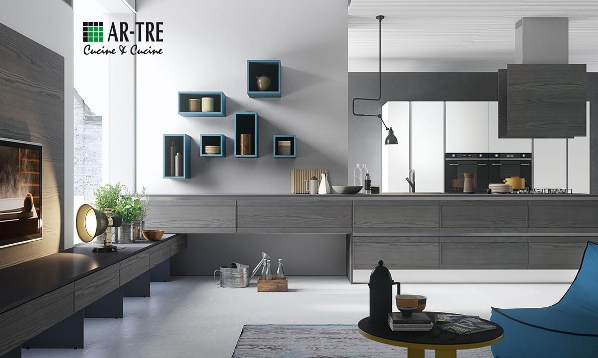 Cucine Ar-Tre