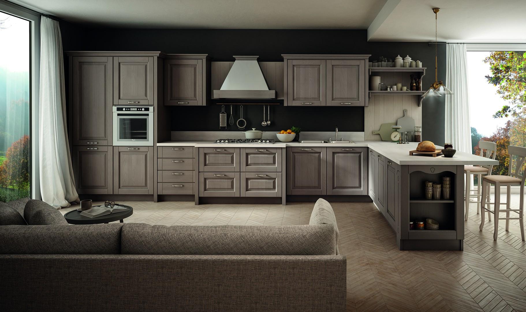 home-slide-kitchen